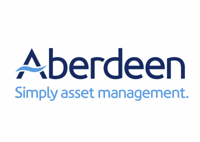 Aberdeen Property Fund