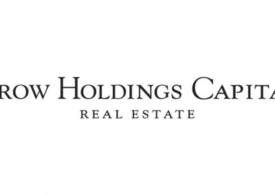 Crow Holdings Realty Partners VII
